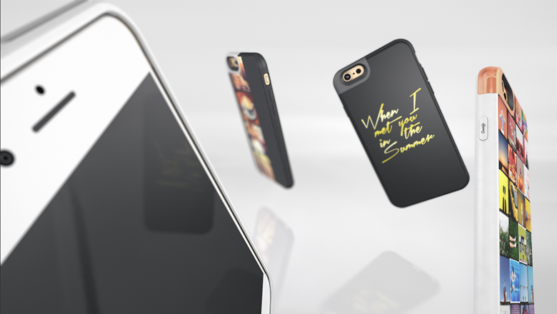 Casetify_Content003