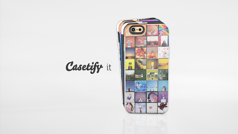 Casetify_Content004