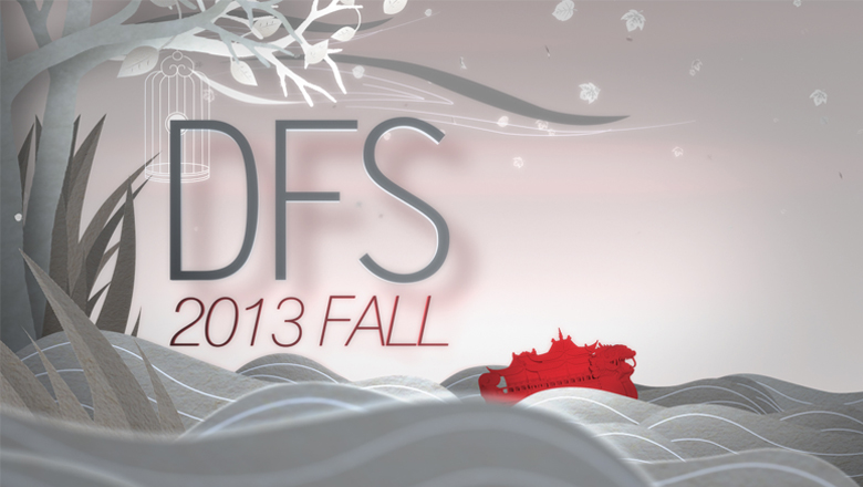 DFS2013FW_Content001