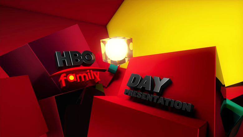 HBOFamily_Content003