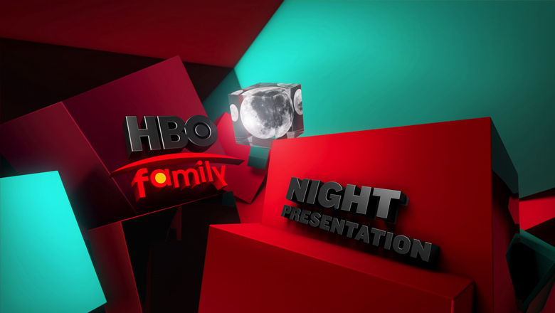 HBOFamily_Content004